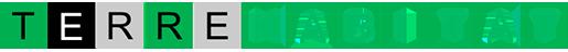 terre-habitat-logo-3