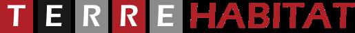 terre-habitat-logo